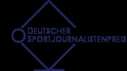 Der Deutsche Sportjournalistenpreis · 2021 wieder in Hamburg